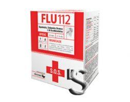 FLU112 30CAPS